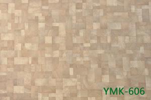 YMK-606