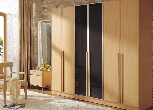 板式家具和实木家具哪个好?