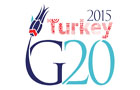 宜美康环保板材使用——G20峰会