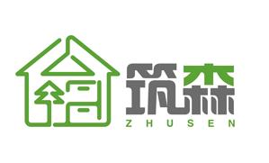 南京筑森家居有限公司-宜美康南京运营中心