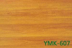 YMK-607