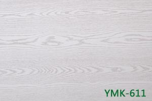 YMK-611