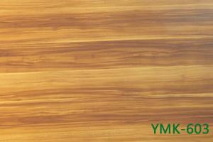 YMK-603