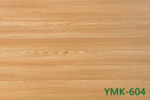 YMK-604