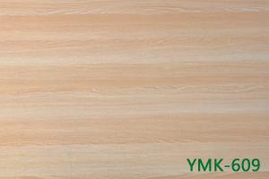 YMK-609