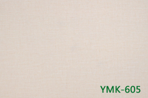 YMK-605