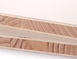 宜美康家具用细木工板