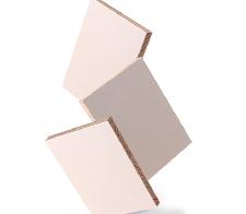 家具用细木工板