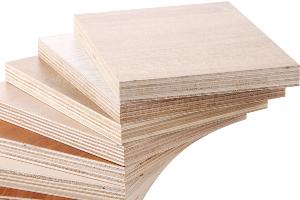 宜美康家具用多层板