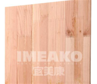 细木工板胶YMK-510