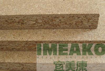 刨花板胶YMK-540