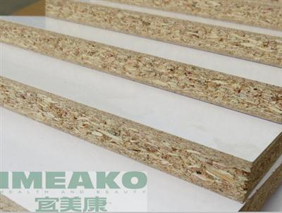 纤维板胶YMK-550