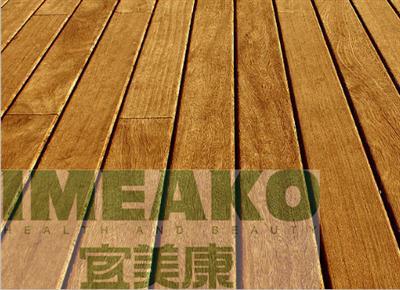 无醛地板胶YMK-560