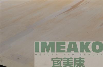 木材腻子胶YMK-580