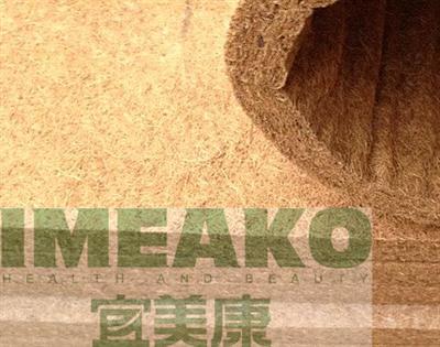椰棕垫胶YMK-100