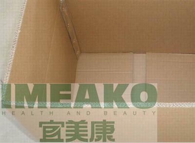 无醛耐水纸管纸箱胶YMK-200
