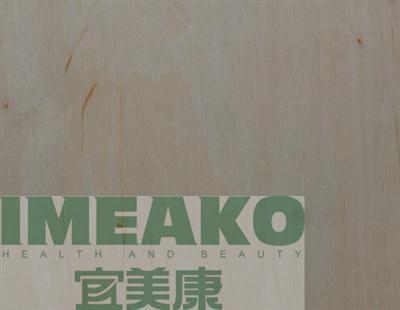 无甲醛隐蔽剂YMK-300