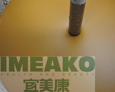 无醛竹制品胶YMK-570